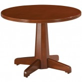 Boardroom Table Round