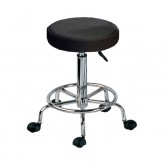 Technician Stool